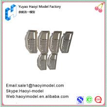 Hot sale aluminum cnc machining high quality cnc machining aluminum parts professional chinese cnc machining center