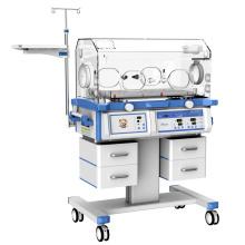Incubadora del bebé recién nacido recién nacido bebé (SC-BB-200)