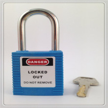 Safety Padlock Lockout Lock
