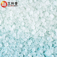 Colorless petroleum hydrocarbon hydrogenated resin DCPD for Depilatory wax