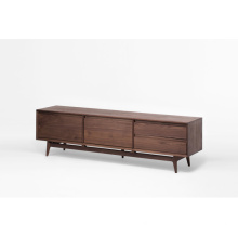 "FAS Walnut ""LANDSCAPE"" TV-KASTEN"