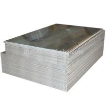 1050 1060 1100 3003 Н24 3015 дешевые алюминиевого сплава лист с сертификатами на продажу