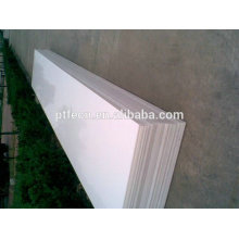 New products 2015 innovative product high density hdpe sheet uhmwpe sheet board