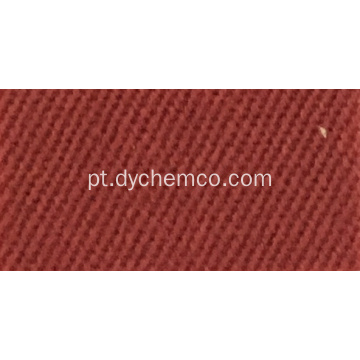 Acid Red 426 NO CAS: 118548-20-2