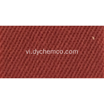 Acid Red 426 CAS NO .: 118548-20-2