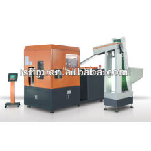 Tincoo Blow Molding Machines