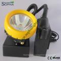 6600mah Перезаряжаемые Водонепроницаемый ip68 свет подземной разработки