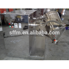 High Quality Low Price SYH type Three-dimensional swinging mixer,Three dimensional mixer