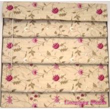 Fabric Roman Shade