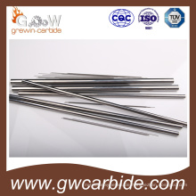 Hartmetall-Rod, Sintercarbid, H6 Hartmetall-Rods