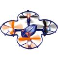 Toy Mini RC Drone com câmera HD