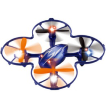 Mini drone με Wi-Fi
