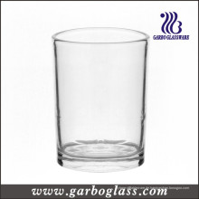 5oz Thick Bottom Glass Cup (GB01016306H)