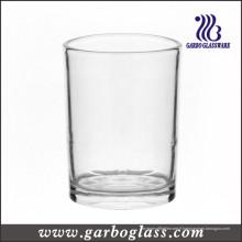Coupe en verre épais de 5 oz (GB01016306H)