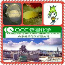 Эффективный Агрохимический / инсектицидный Эмамектин Бензоат 70% TC 5% SG