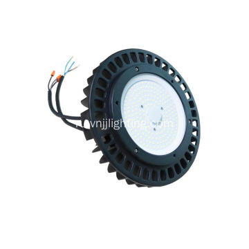 ip65 highbay 250W ufo led high bay свет