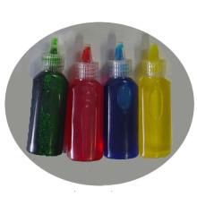 Plastikflasche (22ML)