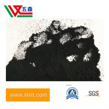 Direct Sale Tire Rubber Powder From Chinese Manufacturers 20 Mesh -- 200 Mesh Tire Rubber Granule Tire Rubber Powder