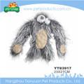 Customized Service Eco Friendly Dog Toy Durable Plush Dog Toy