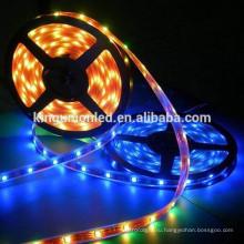 2015 Новый дизайн 5050 RGBW Светодиодные полосы света с CE, Rohs