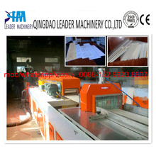 Fully Automatic PVC Ceiling/Wall Panel Making Machine Plant