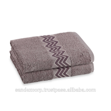 economy bath towels