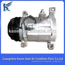 MC447260-4426 12V para compressor de ar condicionado FOR CADILLAC ESCALADE