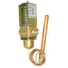 fengshen TWV series water temperature valve used in Refrigeration