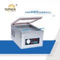 Desktop Sammic Vacuum & Vacuum Machines & Vacuum Pouch Packing Machine