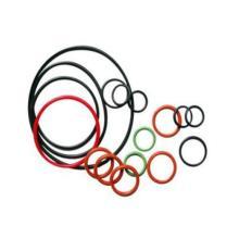 Silicone rubber Oring Silicone tube series
