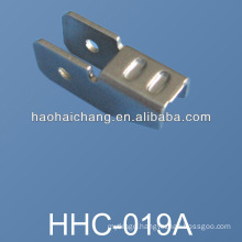 Custom Steel Stamping Parts use For Car Radiator Thermostat