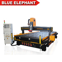 2040 Atc CNC Router for Computer Cabinet Making Computer Cabinet Making Machine