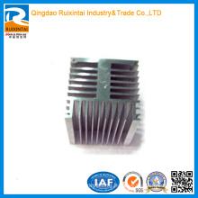 China-Custom-Aluminum-Heat-Sink-Shapes
