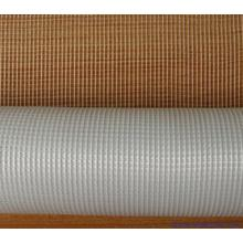 Fiberglass Mesh for Wall Stay Warm