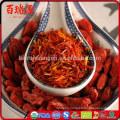 Top quality where can i buy goji berries goji pianta goji berry seeds