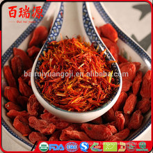 Pianta goji goji benefits tibetan goji berries