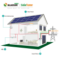 30kw solar panel battery systems home off grid 30kw solar system for prefab house