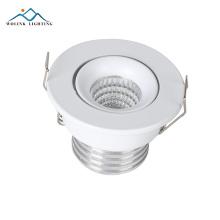 Горячая распродажа цена от производителя энергосберегающие светодиодные 10 Вт светодиодный прожектор