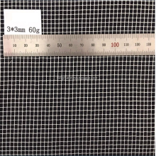 Wall Covering Fiberglass Mesh Netting