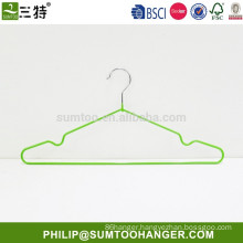 Wholesale wrought iron hanger