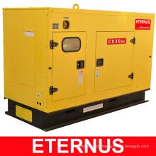 Reliable Generator 40kw Diesel Price (BU30KS)