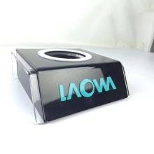 Digital Camera Display Stand Camera Lens Product Display Stand