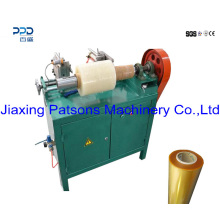 Multi-Function Cling Film Side Trimmer Machinery