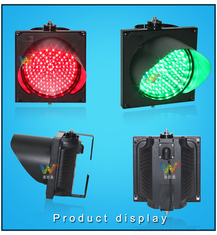 bi-color-traffic-signal-light_06