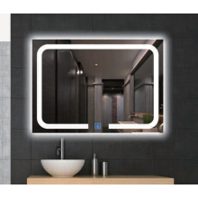 Sally LED Bathroom Mirror Wall Mount LED Mirro