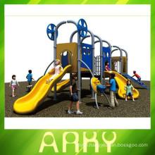 Children Outdoor Physical Training Equipment