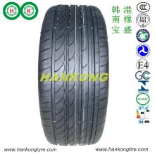 20``-30`` All Season Tire UHP Passenger 4X4 Tire SUV Car Tire