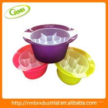 Utensilios domésticos china (RMB)
