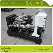 Chinois haut et fiable qualité 1003G 30kva Lovol diesel générateur