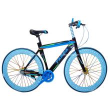 Aluminum Alloy Racing Bike
